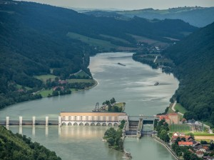 River Danube: Overfished, overpolluted and with 200 million-year-old species close to extinction – what next for one of Europe's great rivers?