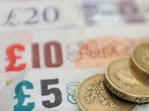Cashless is the future. Small businesses must adapt or pay the price