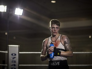 Never mind the Tyson Fury uproar. Boxing brings huge benefits to communities