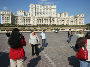 Is Bucharest ready for the earthquake that could kill thousands of its residents?