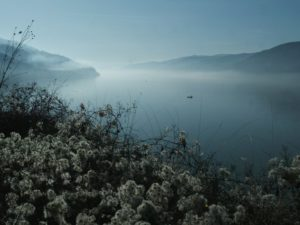 Dirty Danube: looming pollution threats to the world's most international river
